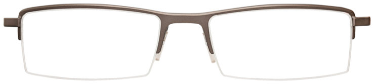 PRESCRIPTION-GLASSES-TAG-HEUER-821-PIERRE-DE-LAVE-BORDEAUX-NOIR-FRONT