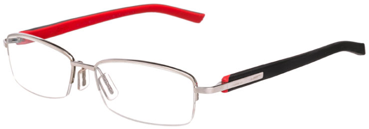 PRESCRIPTION-GLASSES-TAG-HEUER-8210-BROOSE-NOIR-ROUGE–45