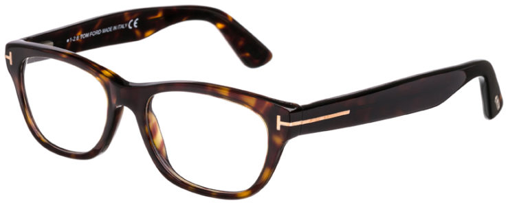 PRESCRIPTION-GLASSES-TOM-FORD-FT5425-52-45
