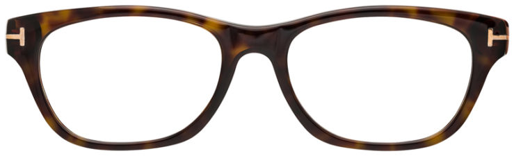 PRESCRIPTION-GLASSES-TOM-FORD-FT5425-52-FRONT