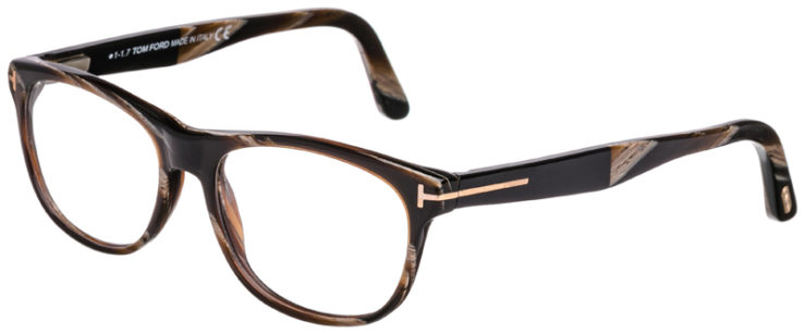 PRESCRIPTION-GLASSES-TOM-FORD-TF5431-62-45