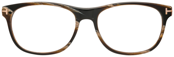 PRESCRIPTION-GLASSES-TOM-FORD-TF5431-62-FRONT