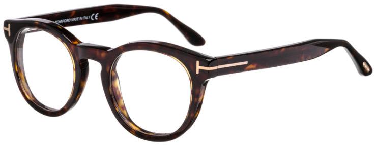 PRESCRIPTION-GLASSES-TOM-FORD-TF5489-52-45