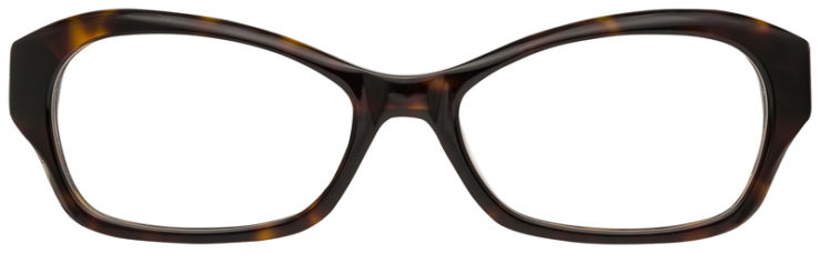 PRESCRIPTION-GLASSES-TORY-BURCH-TY-2037-510-FRONT