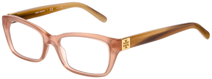 PRESCRIPTION-GLASSES-TORY-BURCH-TY-2049-1362-45