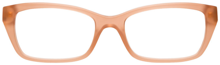PRESCRIPTION-GLASSES-TORY-BURCH-TY-2049-1362-FRONT