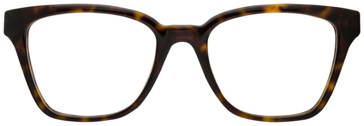 PRESCRIPTION-GLASSES-TORY-BURCH-TY-2052-1348-FRONT