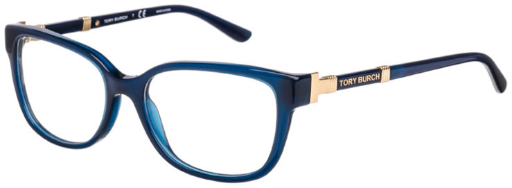 PRESCRIPTION-GLASSES-TORY-BURCH-TY-2075-1656-45
