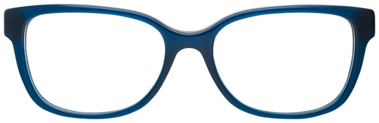 PRESCRIPTION-GLASSES-TORY-BURCH-TY-2075-1656-FRONT