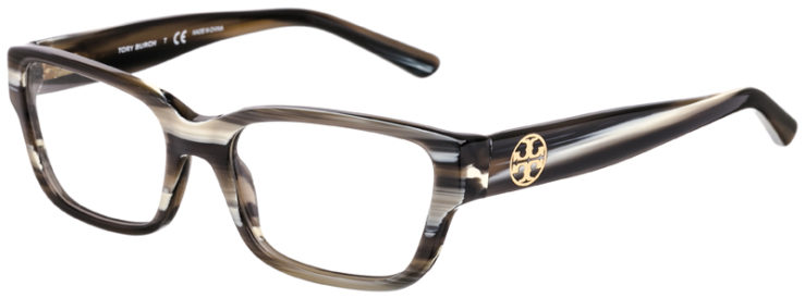 PRESCRIPTION-GLASSES-TORY-BURCH-TY2074-1050-45