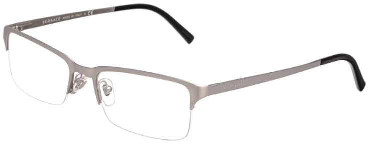 PRESCRIPTION-GLASSES-VERSACE-MOD-1223-1266-45