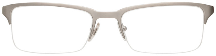 PRESCRIPTION-GLASSES-VERSACE-MOD-1223-1266-FRONT