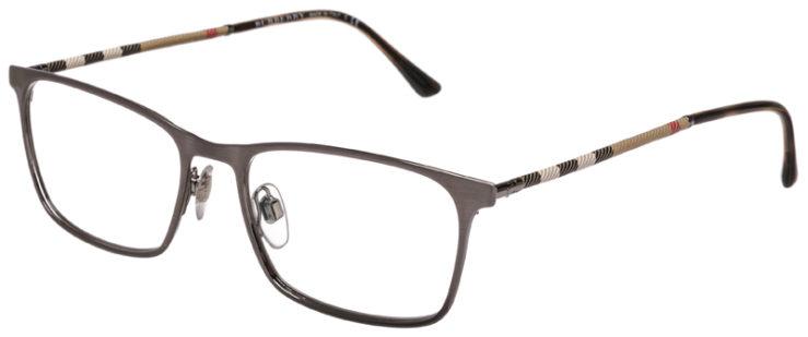 prescription-glasses-Burberry-B1309-Q-1008-45