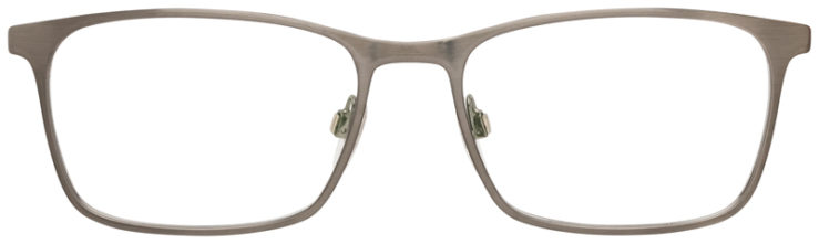 prescription-glasses-Burberry-B1309-Q-1008-FRONT