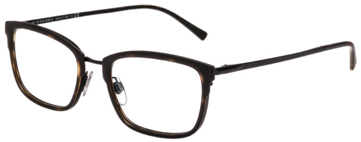 prescription-glasses-Burberry-B1319-1253-45