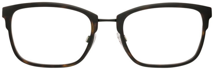 prescription-glasses-Burberry-B1319-1253-FRONT