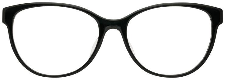 prescription-glasses-Burberry-B2229-F-3001-FRONT