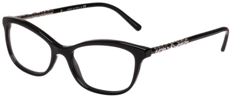 prescription-glasses-Burberry-B2231-3001-45