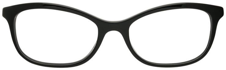 prescription-glasses-Burberry-B2231-3001-FRONT