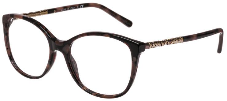 prescription-glasses-Burberry-B2245-3624-45