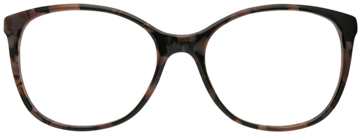 prescription-glasses-Burberry-B2245-3624-FRONT