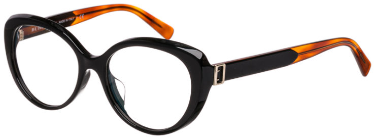 prescription-glasses-Burberry-B2251-F-3637-45