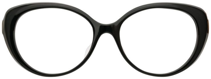 prescription-glasses-Burberry-B2251-F-3637-FRONT