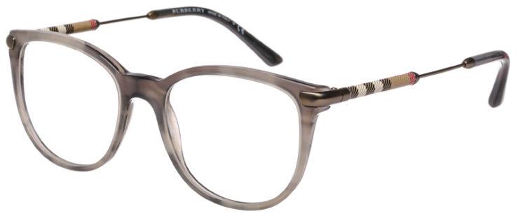 prescription-glasses-Burberry-B2255-Q-3658-45