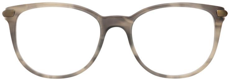 prescription-glasses-Burberry-B2255-Q-3658-FRONT