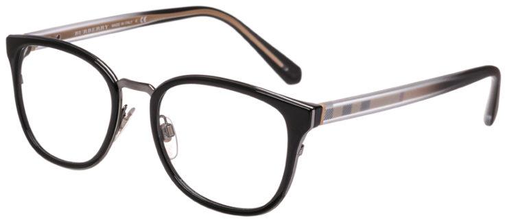 prescription-glasses-Burberry-B2256-3001-45