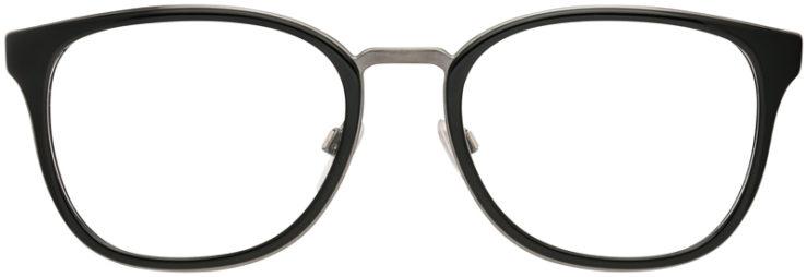 prescription-glasses-Burberry-B2256-3001-FRONT