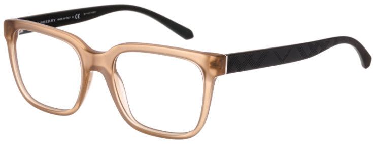 prescription-glasses-Burberry-B2262-3701-45