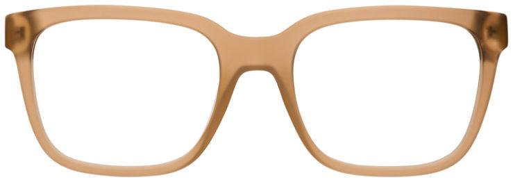 prescription-glasses-Burberry-B2262-3701-FRONT