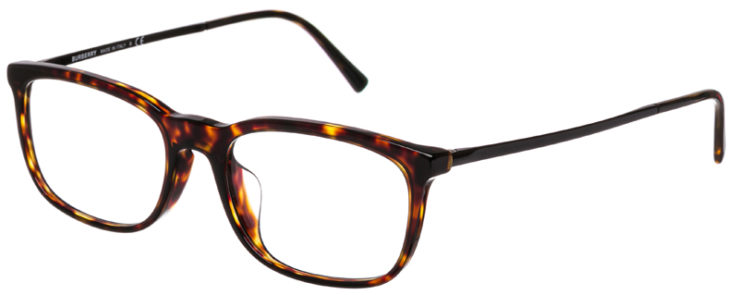 prescription-glasses-Burberry-B2267-F-3002-45