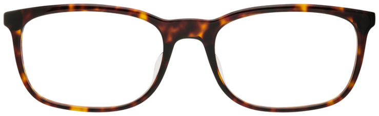 prescription-glasses-Burberry-B2267-F-3002-FRONT