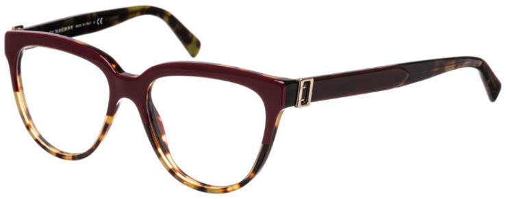 prescription-glasses-Burberry-B2268-3682-45