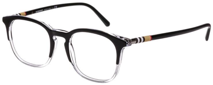prescription-glasses-Burberry-B2272-3029-45