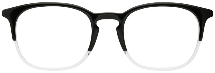 prescription-glasses-Burberry-B2272-3029-FRONT