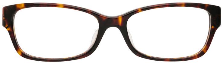 prescription-glasses-Coach-HC6078F-5120-FRONT