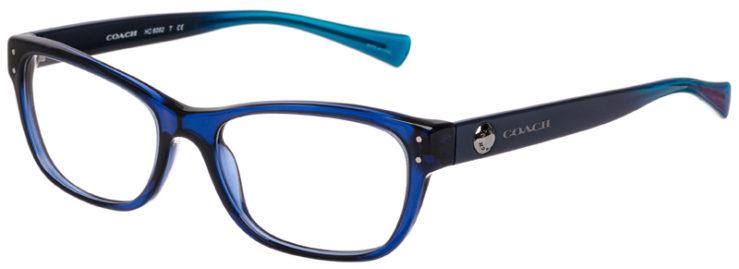 prescription-glasses-Coach-HC6082-5352-45