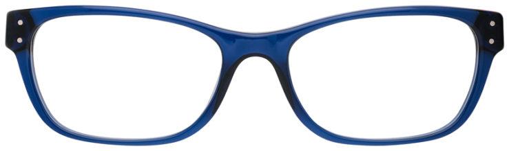 prescription-glasses-Coach-HC6082-5352-FRONT