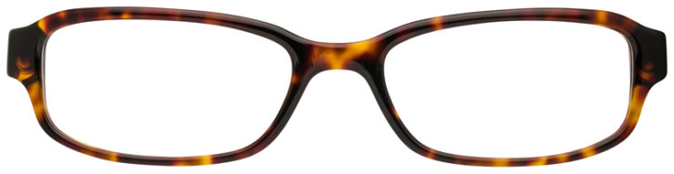 prescription-glasses-Coach-HC6083-5355-FRONT