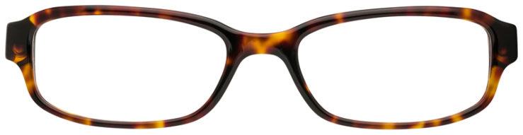prescription-glasses-Coach-HC6083-5355-FRONT