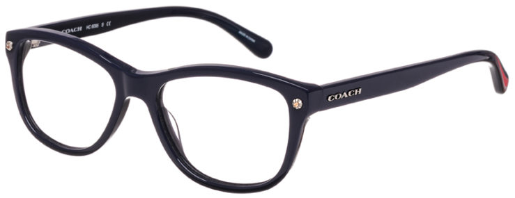 prescription-glasses-Coach-HC6095-5422-45