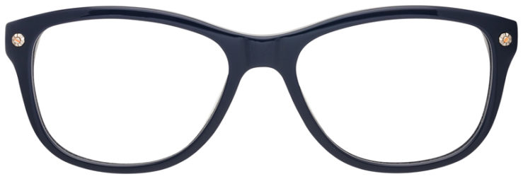 prescription-glasses-Coach-HC6095-5422-FRONT