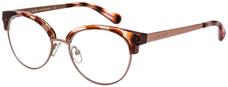 prescription-glasses-Michael-Kors-MK3013-(Anouk)-1144-45