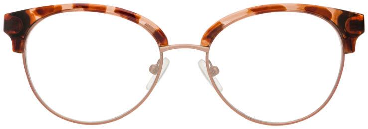 prescription-glasses-Michael-Kors-MK3013-(Anouk)-1144-FRONT