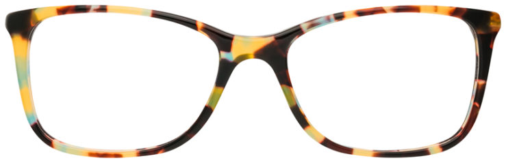 prescription-glasses-Michael-Kors-MK4016-(Antibes)-3031-FRONT