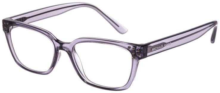 prescription-glasses-Michael-Kors-MK4056-(Vancouver)-3346-45