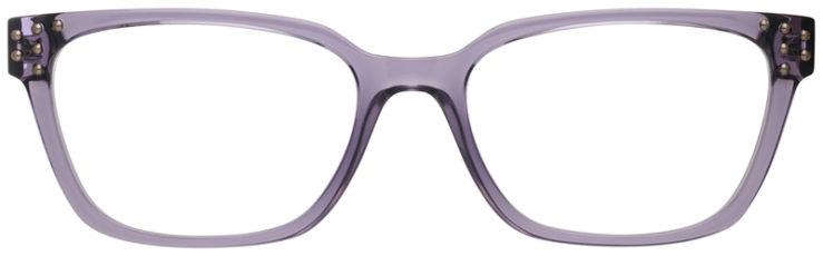 prescription-glasses-Michael-Kors-MK4056-(Vancouver)-3346-FRONT